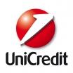 uniplatba-unicredit-bank