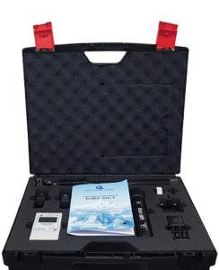 Кейс для блоков детектирования