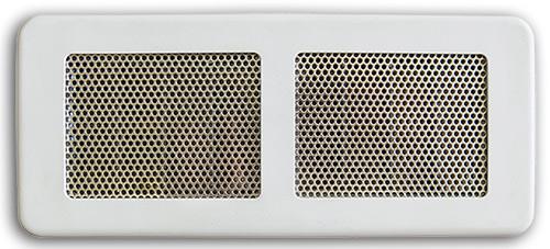 Блоки детектирования БДКС-01СА без экрана
